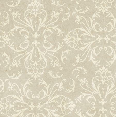 victorian wallpaper designs - Google Search