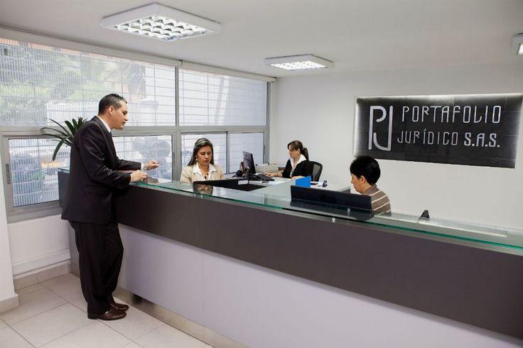 Abogados seguridad social Medellín