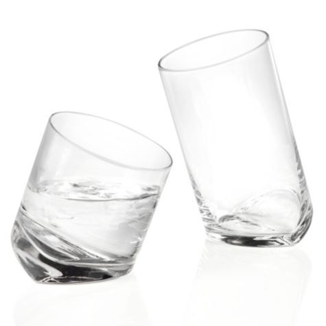 Rocks Barware - Sets of 4 | Gifts for the Bar | Gifts | Z Gallerie