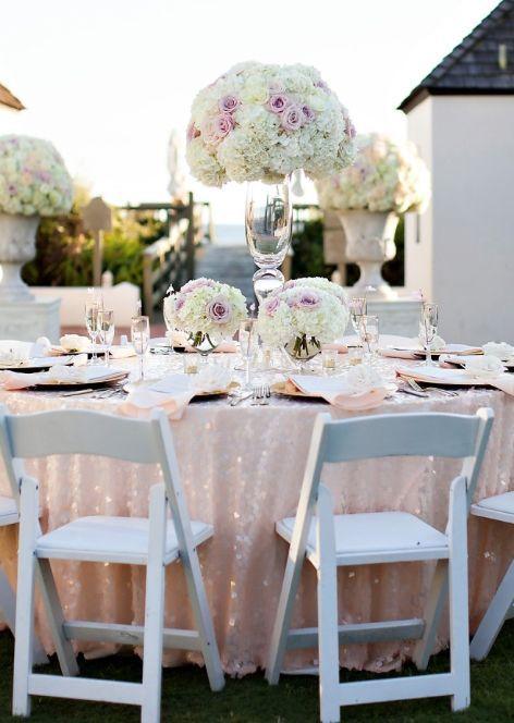 Wedding reception idea; Featured Photographer: Amanda Suanne