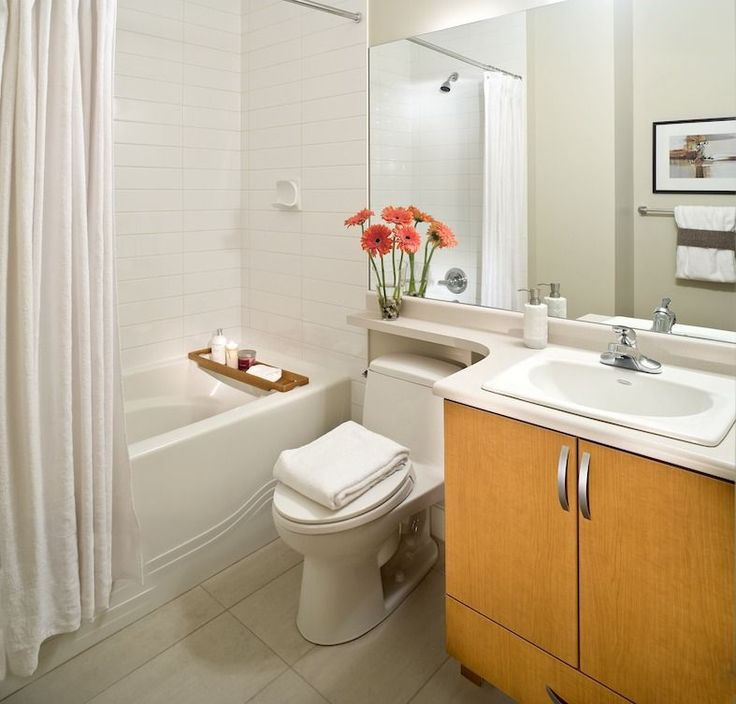Bathroom remodel ideas and cost