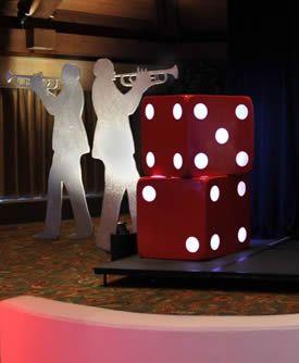 High rollers casino partys casino 32