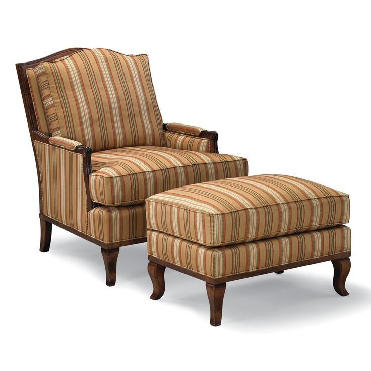Kanes Furniture Sarasota