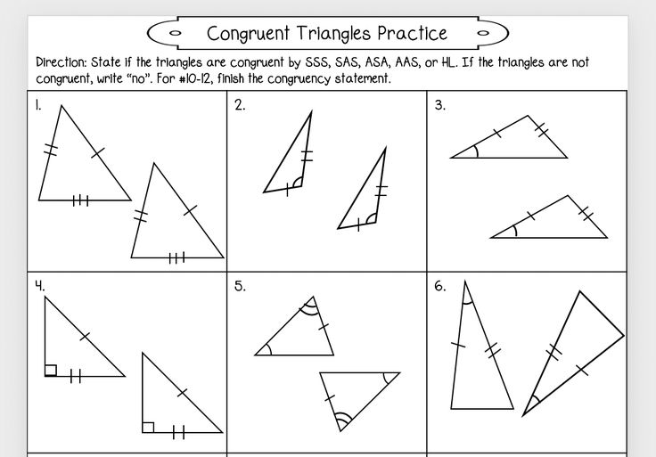 Learn how to make your own math worksheets in 5 easy steps ...