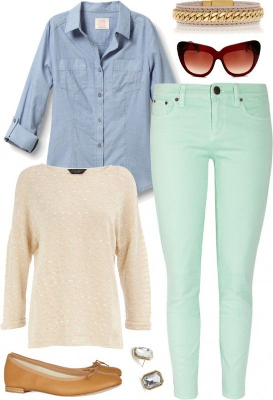 6-ways-to-wear-mint-jeans5