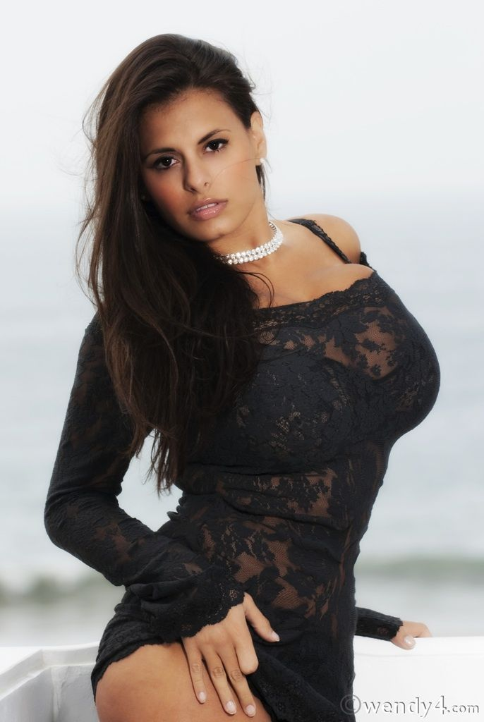 Pin By X On Wendy Fiore Tops Fashion Women