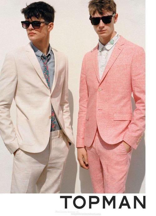 The 459 best MEN\'S LOOKBOOK images on Pinterest | Guy fashion ...
