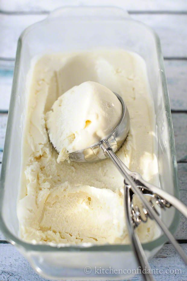 lemon curd frozen yogurt: 1 cup creamy vanilla yogurt + 1 cup 2% greek yogurt + 3/4 cup lemon curd...