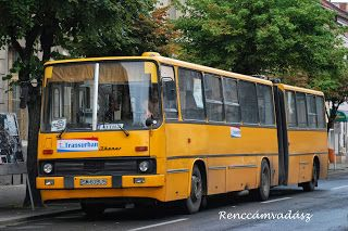 Kárpátbusz: Lesz még Erdély Magyarországé - befejező rész
