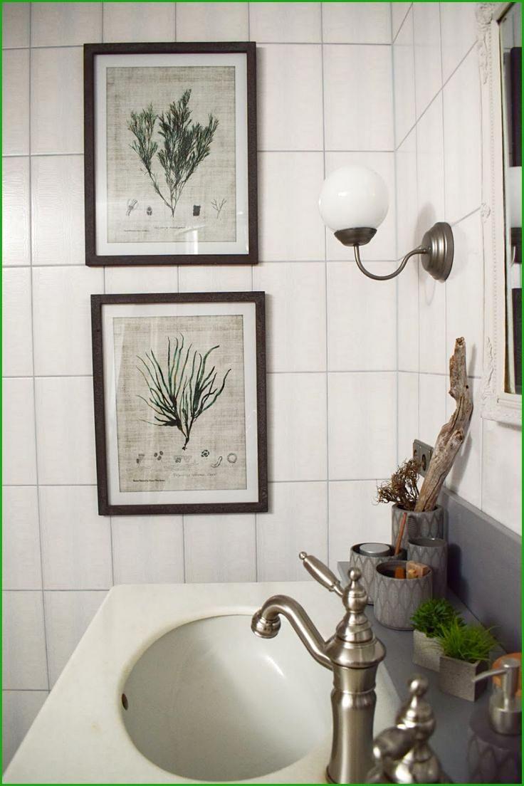 Badezimmer Ideen Deko Badezimmer Renovierung Machen Deko Ideen Fur Ein Stilvolles Fliesen Verschonern Renovierung Dekoration Badezimmer