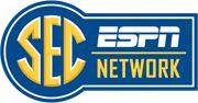 Alabama Crimson Tide Football Schedule - ROLLTIDE.COM - University of Alabama Official Athletic Site