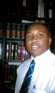Representing personal injury victims in Baltimore and throughout Maryland -- maryland personal injury lawyer, baltimore personal injury lawyer --- http://www.410injury.com/baltimore-personal-injury-lawyer/
