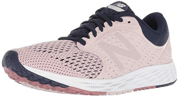 Foam Balance New Running ReviewWomen Zante Shoe V4 Women's Fresh HED92I