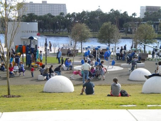 free things to do in tampa for adults