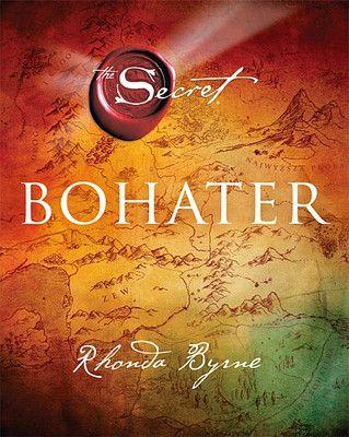 BOHATER - Filmowe ciekawostki internetowe.  Zobacz też: Sekret - Prawo Przyciągania - Bob Proctor Napisy PL  ---> www.BobProctorTraining.com to receive FREE videos & pro membership..