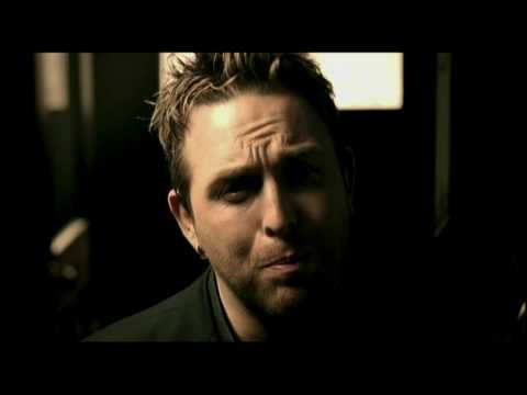 Johnny Reid - Thank You...Awesome song...makes you appreciate what you have