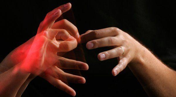 Gobierno de Miranda dictó curso de lenguaje de señas a trabajadores