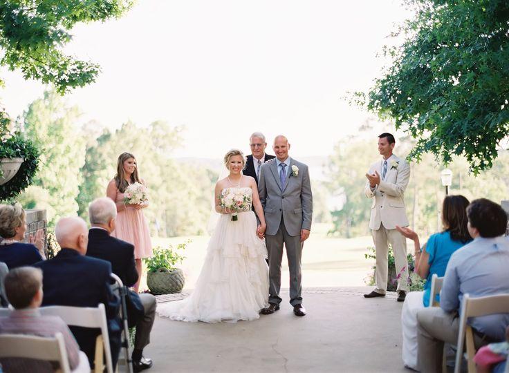 60 best cypress bend resort weddings images on pinterest