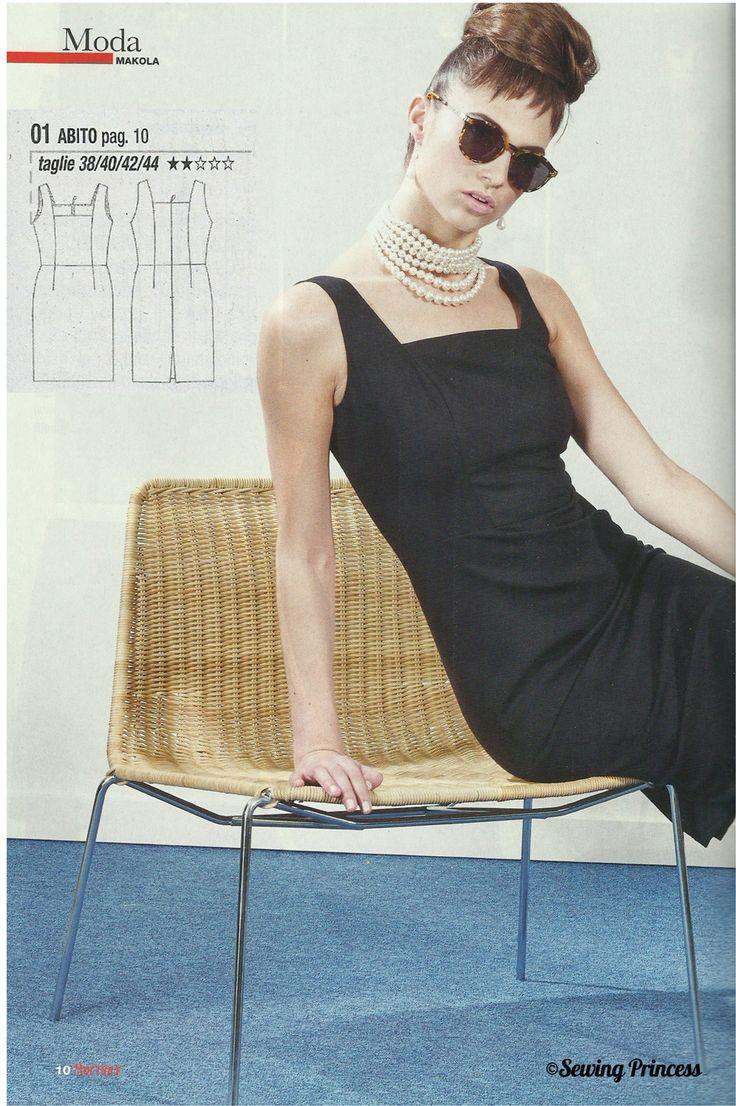 135 besten La mia boutique Bilder auf Pinterest | Boutiquen ...