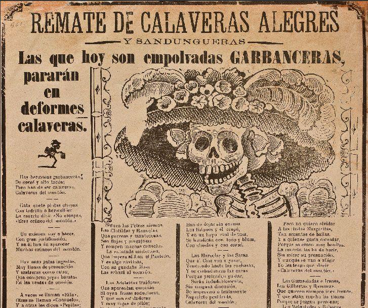 Guadalupe Canyon Massacre