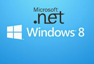 101 percent working solution: How to install dot net 3.5(including 3.0 and 2.0) in windows 8.1 or 8 through installation media