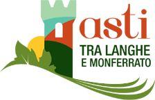 Asti | ASTI TURISMO