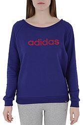 ADIDAS_SALES_BLOUZA #μόδα #προσφορές #adidas