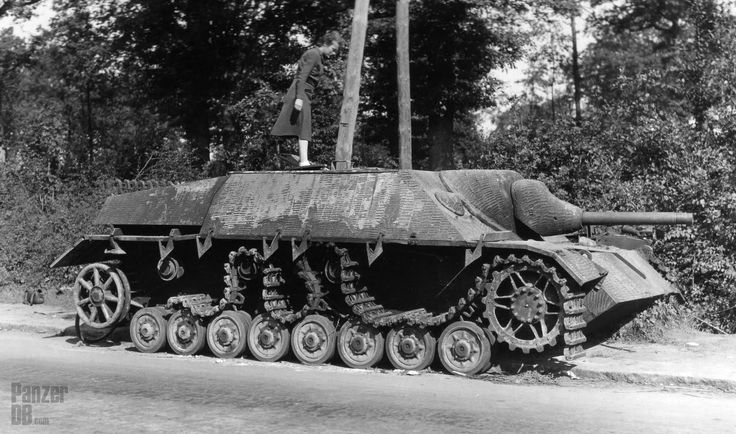 """https://flic.kr/p/QLyfCv 