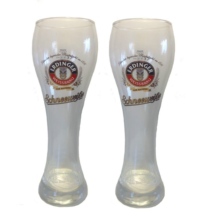#Erdinger #Weissbier #German #Beer #Glass #Stein #Masskrug #Collectables #Breweriana #Beerglass #Steins #Drinkware #eBayAU #oktoberfest #munich #beerglasses #giftideas #giftideasforhim #giftideasformen #christmasgift #giftsformen #giftsforhim #bavaria #bavariansouvenirs #beersouvenirs #germansouvenirs #sydney #brisbane #canberra #melbourne #Schneeweisse