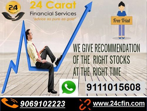 https://flic.kr/p/Xg8Pmb | Trade with nifty|nifty tips|nifty intraday tips|free nifty call|24cfin | Trade in index—nifty50. Get nifty tips, free nifty tips, intraday nifty tips by best nifty tips provider in India- 24cfin.