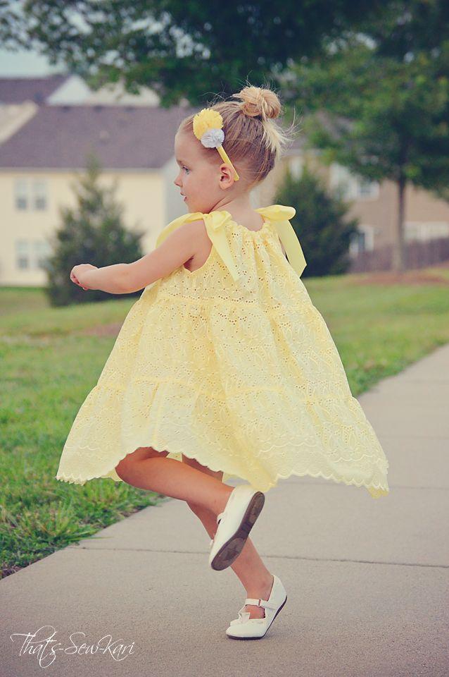 Die 54 besten Bilder zu CHILDREN BOUTIQUE auf Pinterest