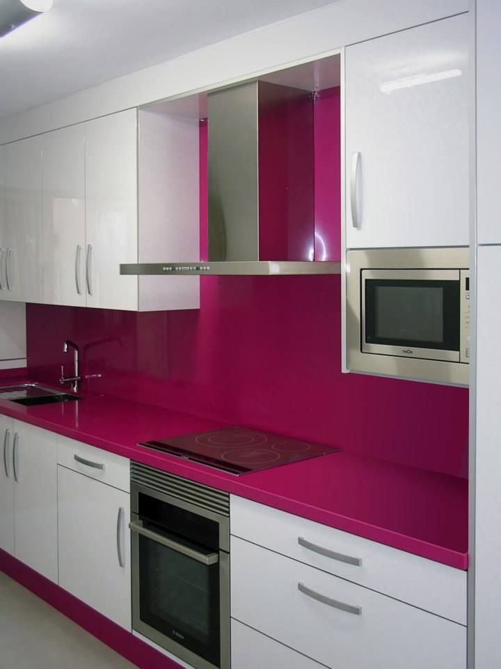 286 best images about silestone by cosentino on pinterest for Cocinas silestone colores