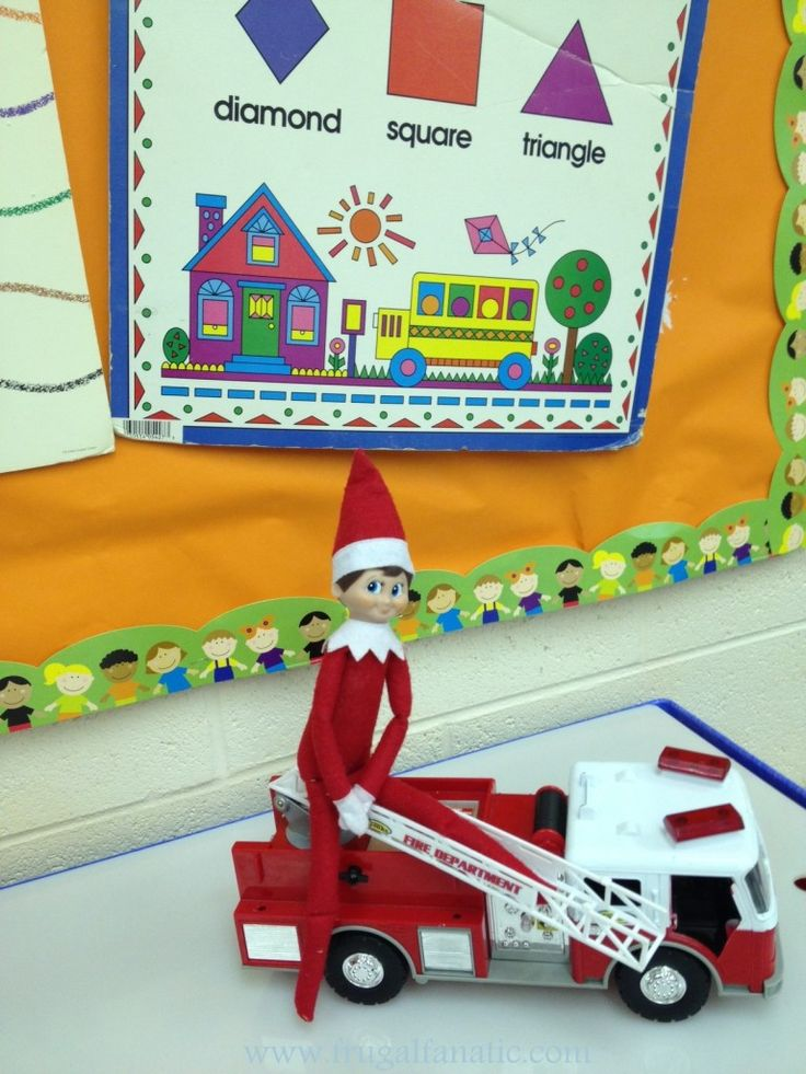 Classroom Elf Ideas ~ Best images about elf in the classroom on pinterest