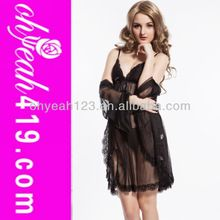 2014 New wholesale black transparent sexy female lingerie for menBest Buy follow this link http://shopingayo.space