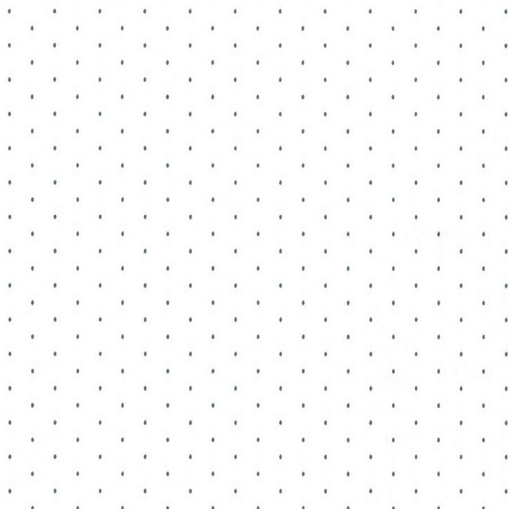 134 best paper images on Pinterest Crafts, Printable and Brushes - isometric dot paper