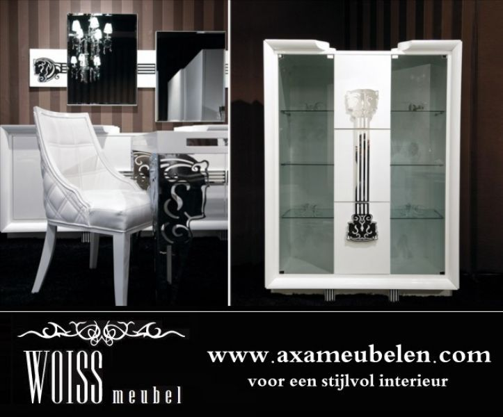 Wohnwand günstig kaufen ile ilgili Pinterestu0027teki en iyi 25u0027den - schlafzimmer günstig online kaufen