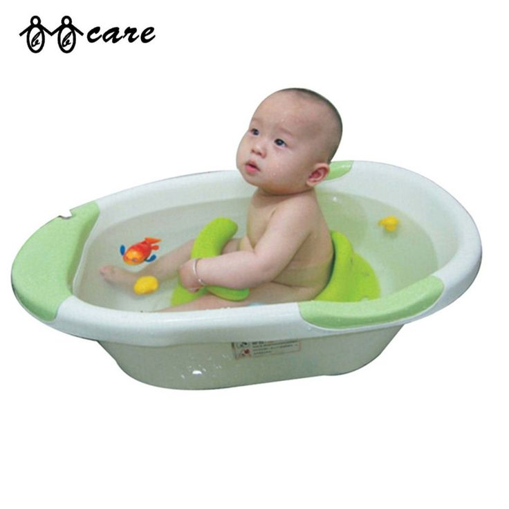 25 best ideas about baby bath seat on pinterest bath seat for baby baby b. Black Bedroom Furniture Sets. Home Design Ideas