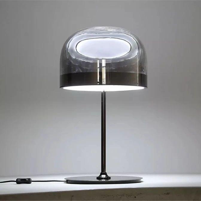 Kassidy Table Lamp Stylish Floor Lamp Lamp Modern Lamp Design