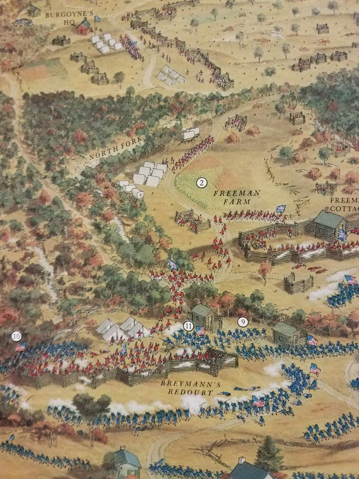 american revolution revolution or civil war The revolutionary war and the civil war were both fought in the name of unity also, the causes of these to wars are very similiar.