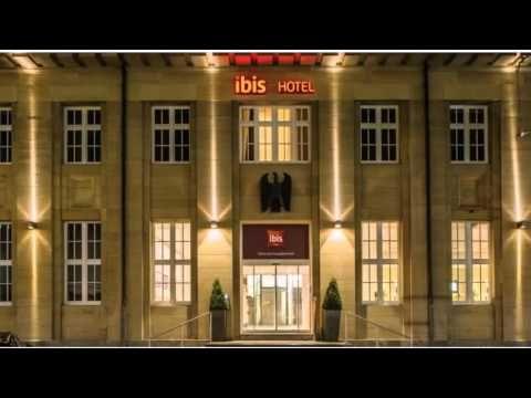 Luxury zoo karlsruhe ibis Karlsruhe Hauptbahnhof Karlsruhe Visit http germanhotelstv karlsruhe