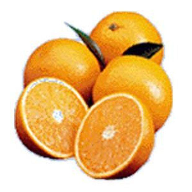 Cómo hacer vino de naranja