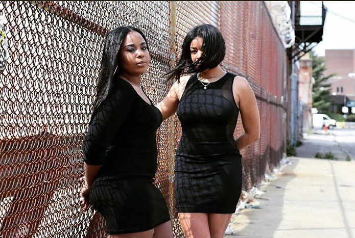 Meet the dynamic duo @bee86nit @kenzo_512   Tune into @thejuicebox_bbr on @bigbadradio   THURSDAYS 6p-8p Download the FREE app  Big Bad Radio 2 LISTEN LIVE # Special GuestCall In Live  8559BIGBad  #turnt #poppin #oldcity #philly #newyork #atlanta #nightlife #phillyevents #blackbusiness #like4like #onlineradio #miami #dubai #likeforfollow #radio #ratchet  #blackkings #entrepreneur #london #hiphop  #centercity #northernliberties #fashion #DC #friends #follow4follow #style #dope #dopeness by…