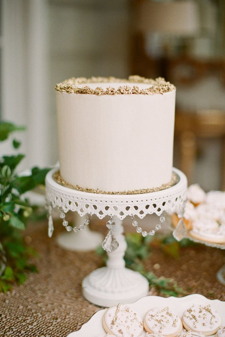 Cake by Emily's Pantry - Brosnan Photographic