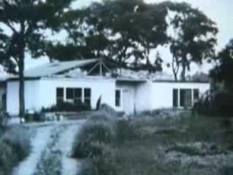 ▶ Dr. Josef Mengele - El Angel de la Muerte - YouTube