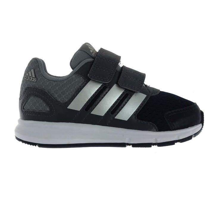 Adidas Lk Sport (B23852)
