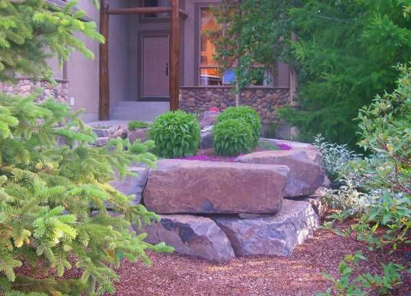 Retaining Wall Design Ideas retaining wall design ideas 726 Best Images About Retaining Wall Ideas On Pinterest Diy Retaining Wall Raised Beds And Landscaping