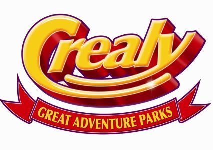 Devon's Crealy Great Adventure Park - Adventure Park/Playground in Exeter, Exeter - visitsouthdevon.co.uk