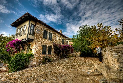 Doğanbey, Turkey | Please don't use this image on websites, … | Flickr