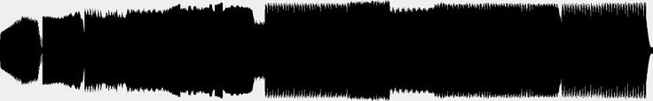 CHVRCHES: Recover (Cid Rim Remix)