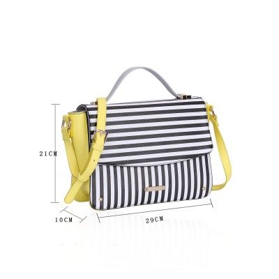 http://www.lydc.co.uk/products/Stripe-Sensation-Cross-Body-Bag-in-Black-by-LYDC.html